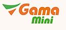 Gama Mini