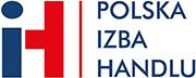 Jesteśmy członkiem Polskiej Izby Handlu